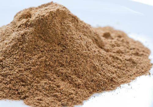 tru/tan powder tannin